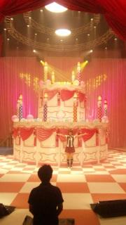 mariko-shinoda-2009-06-23T10 47 06-12