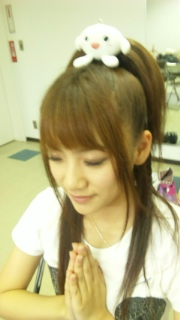 mariko-shinoda-2009-06-28T221829-6