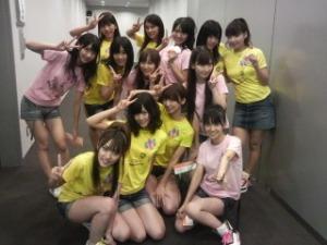 mariko-shinoda-2009-08-30T22 11 58-4