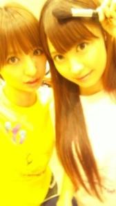 mariko-shinoda-2009-08-30T22 11 58-7