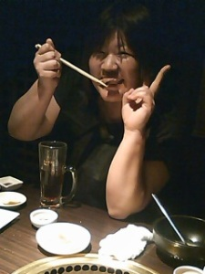 mariko-shinoda-2009-09-02T06 51 31-6