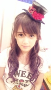 mariko-shinoda-2009-09-13T15 38 07-9