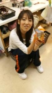 mariko-shinoda-2009-09-18T00 01 52-2