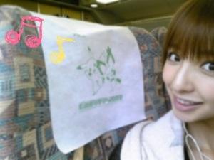 mariko-shinoda-2009-09-19T17 42 07-3