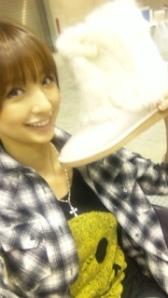 mariko-shinoda-2009-09-20T13 46 43-3