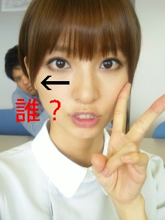 mariko-shinoda-2009-09-22T12 52 29-11 - mariko-shinoda-2009-09-22t12-52-29-11