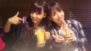 mariko-shinoda-2009-09-24T23 37 47-1